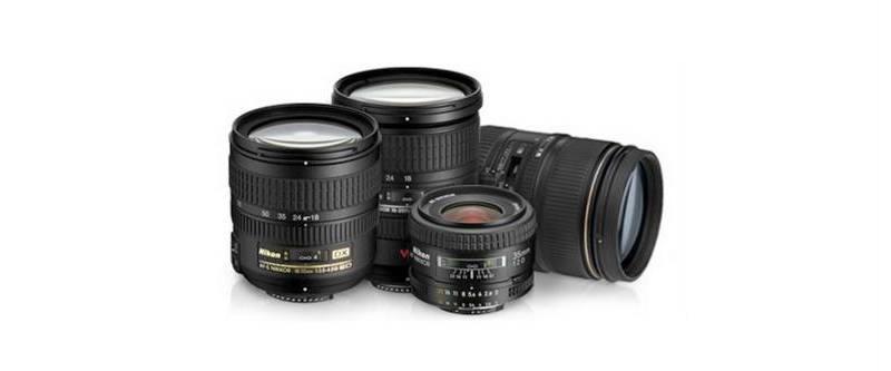 lens_vs_lens_1