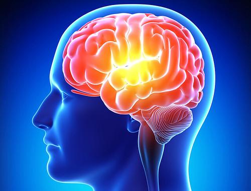 Dr-Arvinder-Singh-memory1