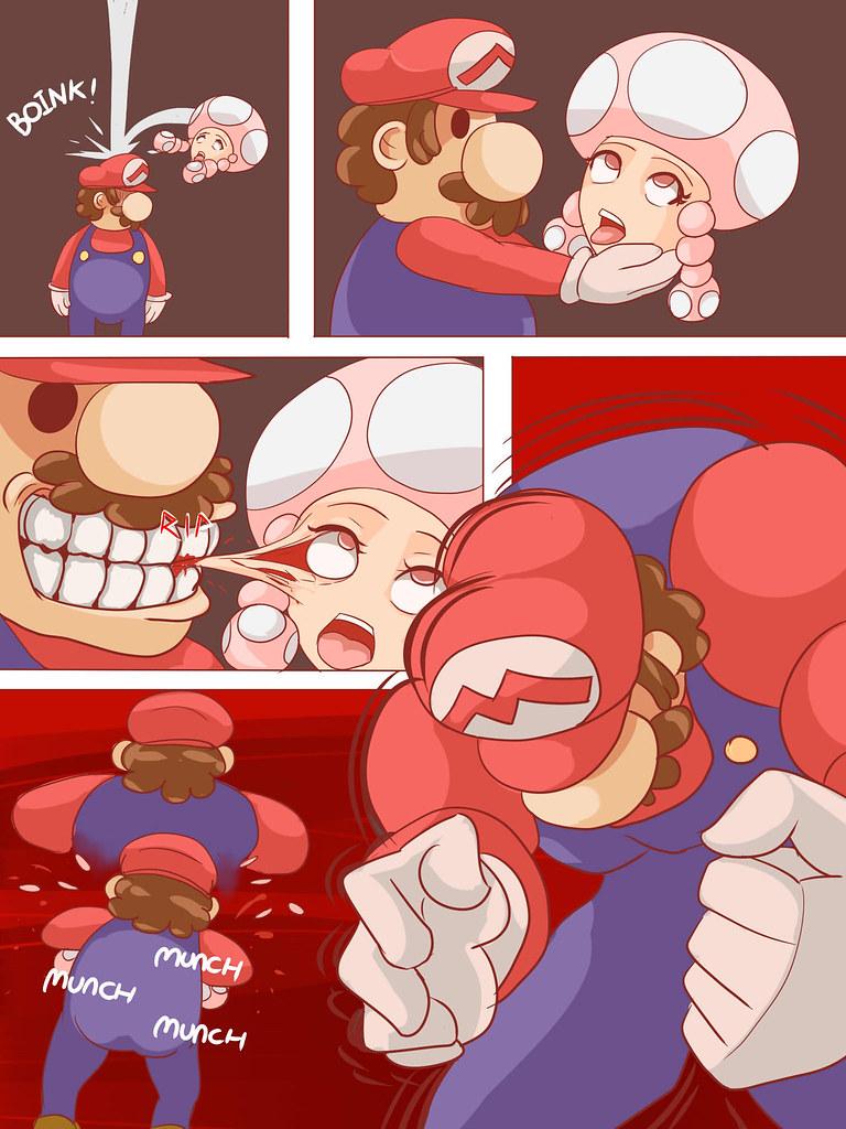 1769334_Mario_Super_Mario_Bros_Toadette_comic_veiled616