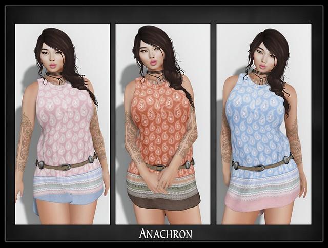 anachron2