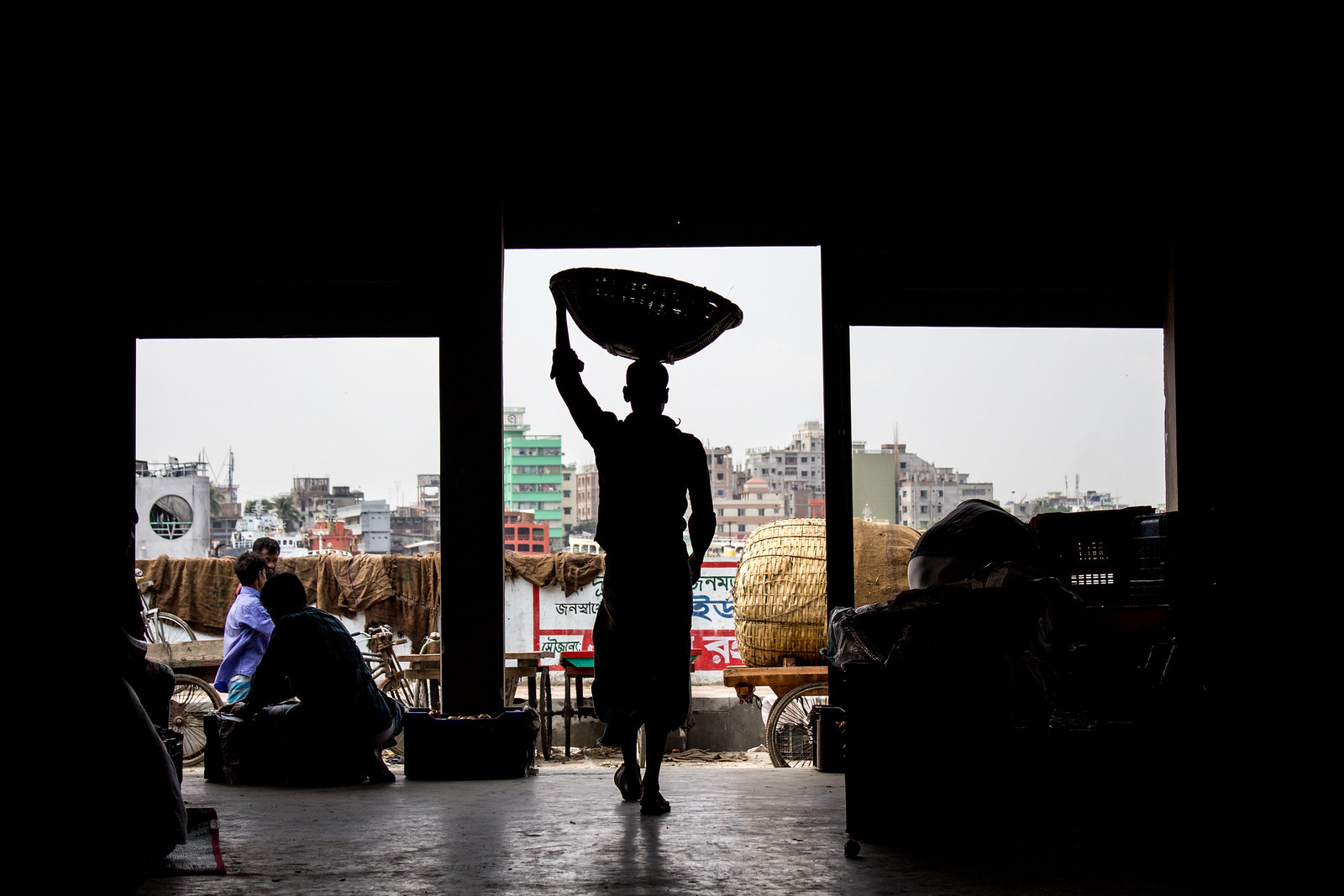 Dhaka,Bangladesh   by shardartarikul