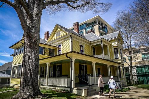 Old Kentucky Home Tour-004