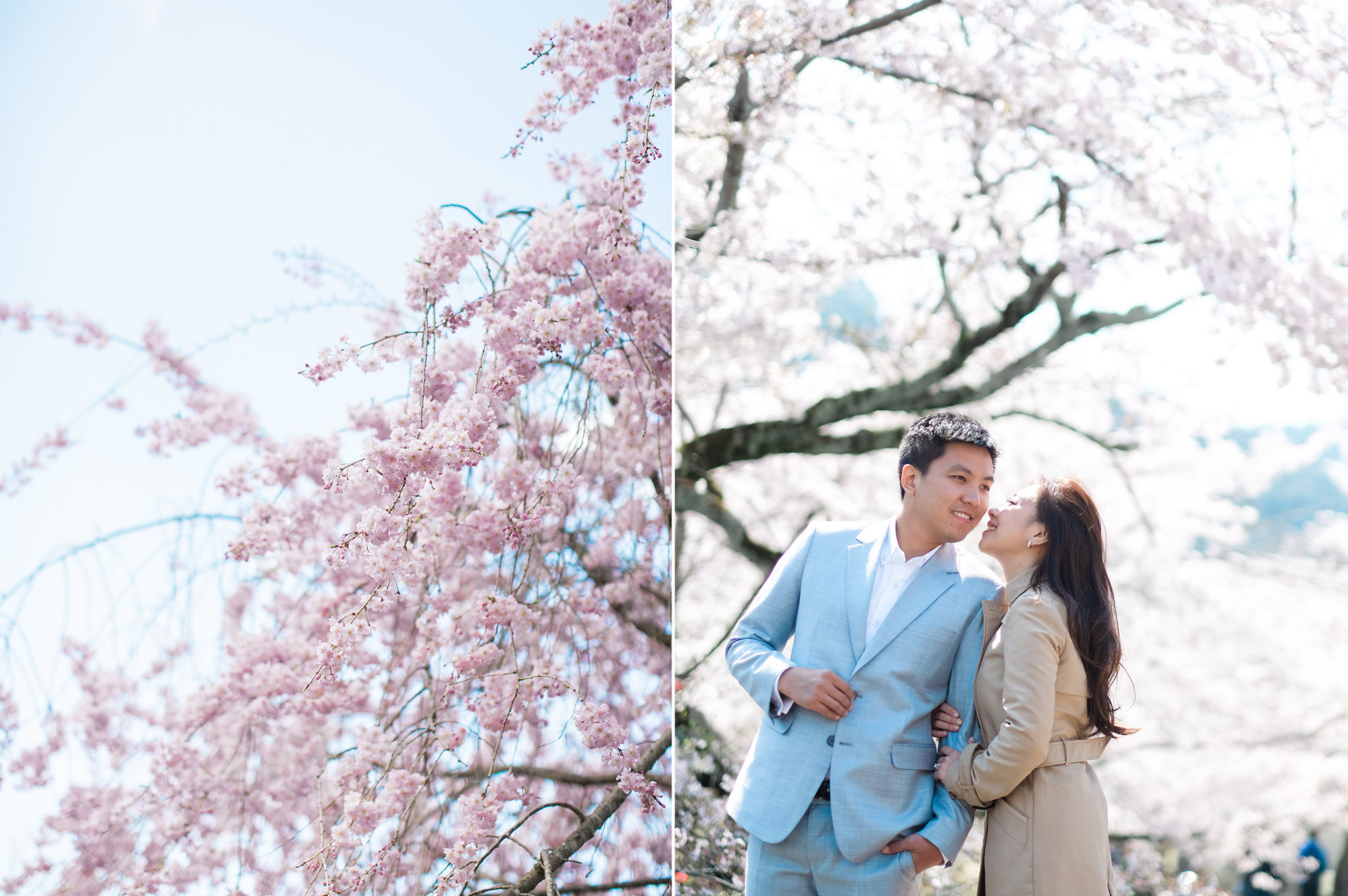 manila wedding photographer destination 04