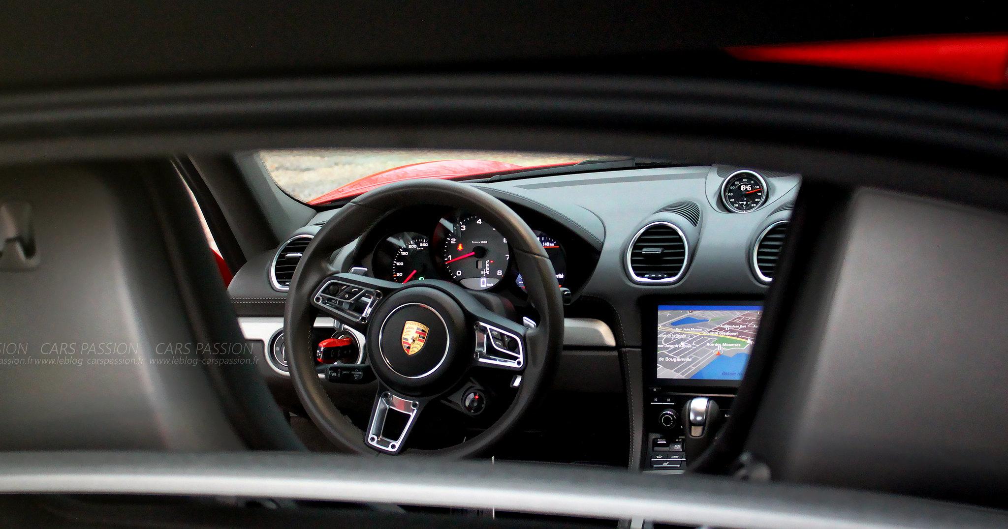 Essai-Porsche-718-Cayman-S-2017 (22)