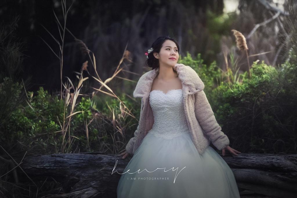 婚禮紀錄,台南婚紗店