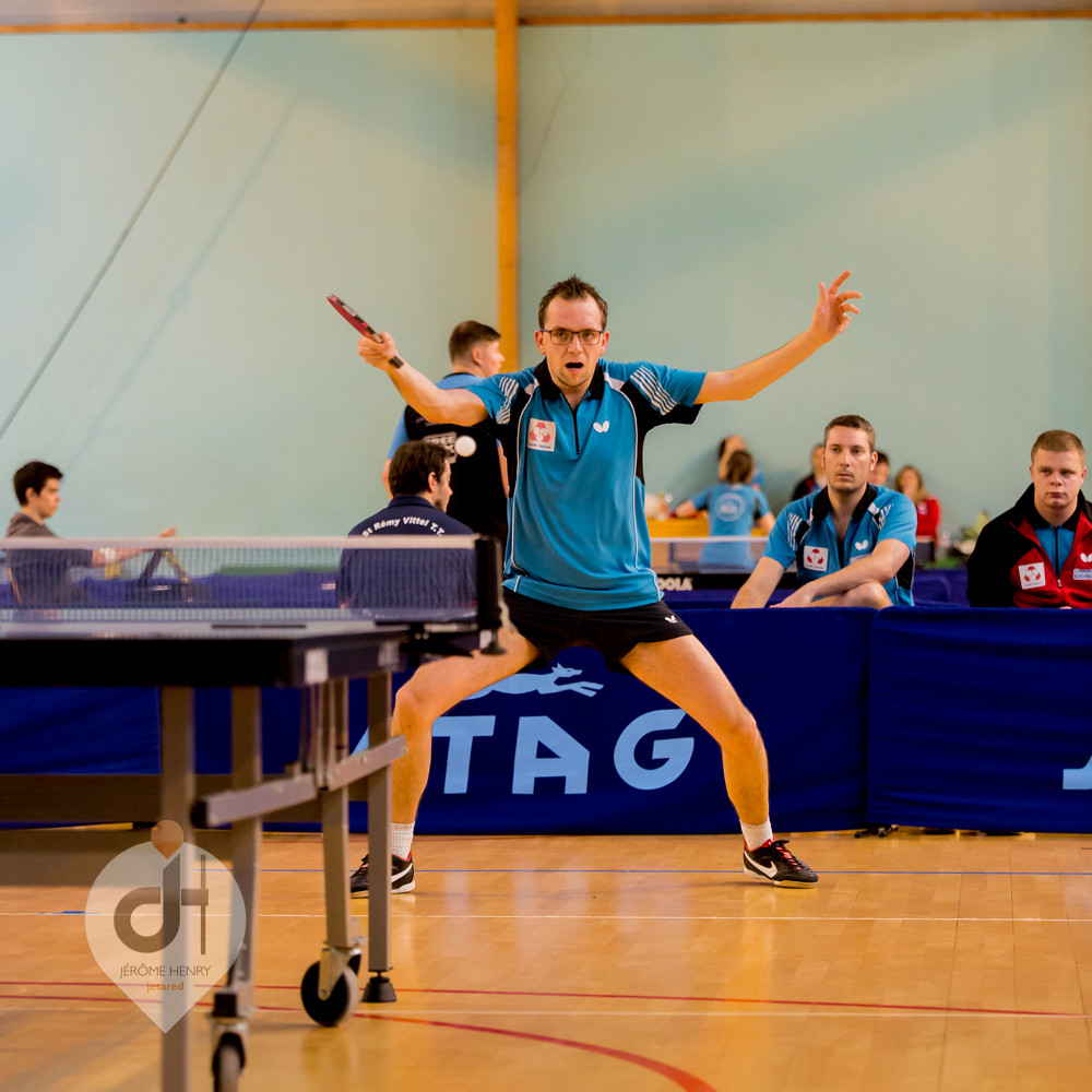 11032017 b8a6622 champagne ardenne tennis de table flickr - Ligue champagne ardenne tennis de table ...