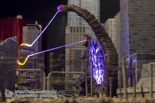 Shin_Godzilla_Diorama_Exhibition-42
