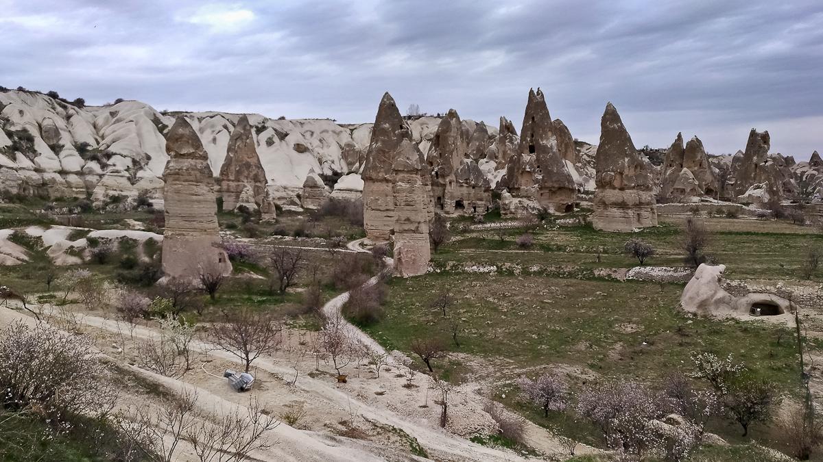 Cappadokia_P_20170412_104157_vHDR_Auto