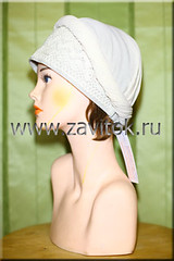 turban_826_toplenoe_moloko_d