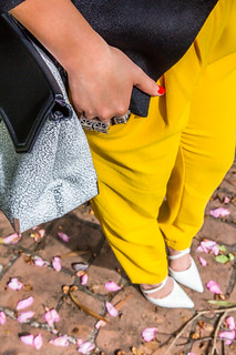 Yellow Pants-3 | by chan ichiban