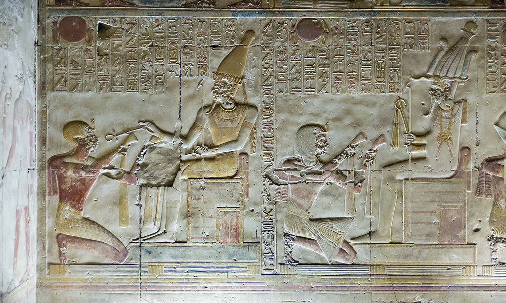 abydos helicopter with 13979041003 on 4203344731 likewise Ancient Electricity in addition Hidden Hieroglyphs Ancient Egyptian Lost Language 006653 likewise The Building Of The Temple Of Ramses Ii moreover Most Unusual Dog Burial Ever Unearthed Egypt 001093.