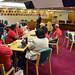 Leadership Osceola County 2014 (2)