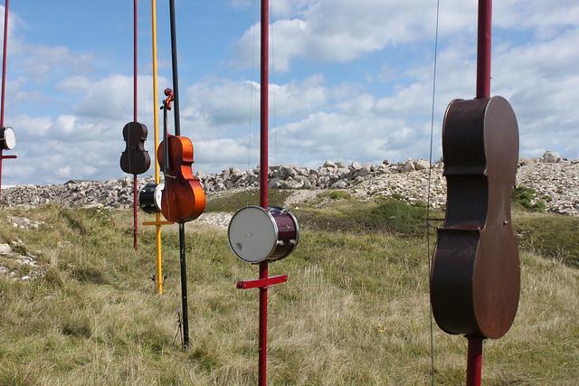 20120831_6517-Harmonic-fields