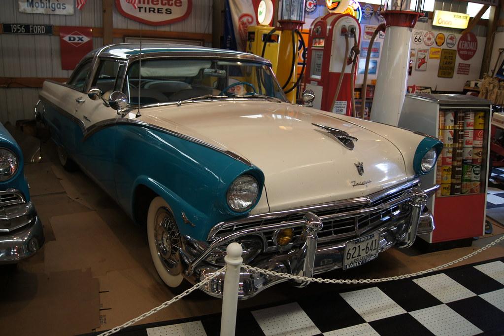 Classic Car Mall Reviews