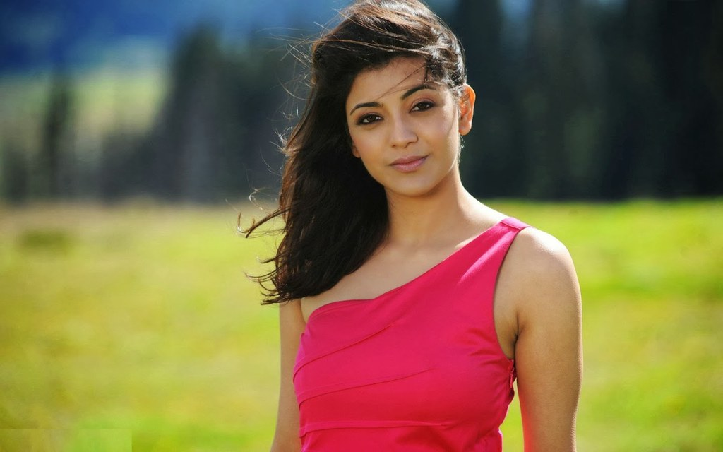 Indian Beautiful Girls Wallpapers Free Download 14 Flickr