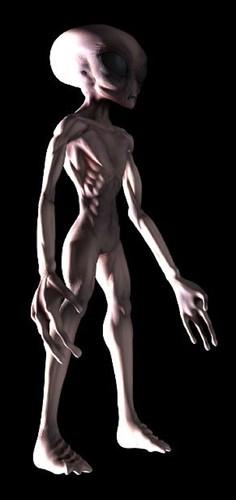 tiny-Mars-alien-5-768x1623