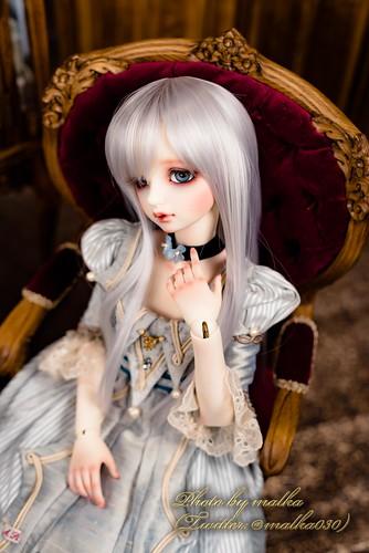 DSC_4177