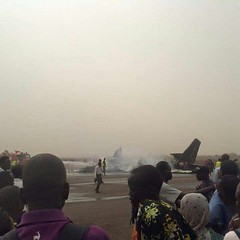 south sudan plane crash 3