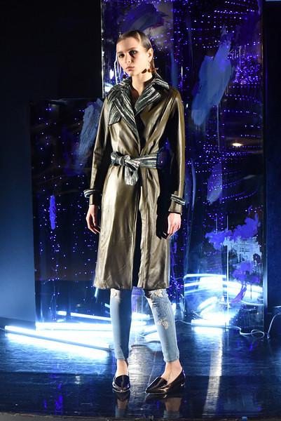 2-yuna-yang-newyorkfashionweek-nyfw-nyc-fallwinter2017-runway-couture-fashionshow