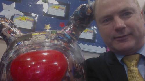 Washingwell Primary School Mar 17 (2)