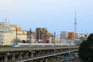 E3系 秋田新幹線開業20周年記念号