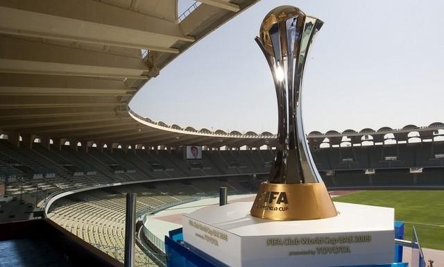 world cup club