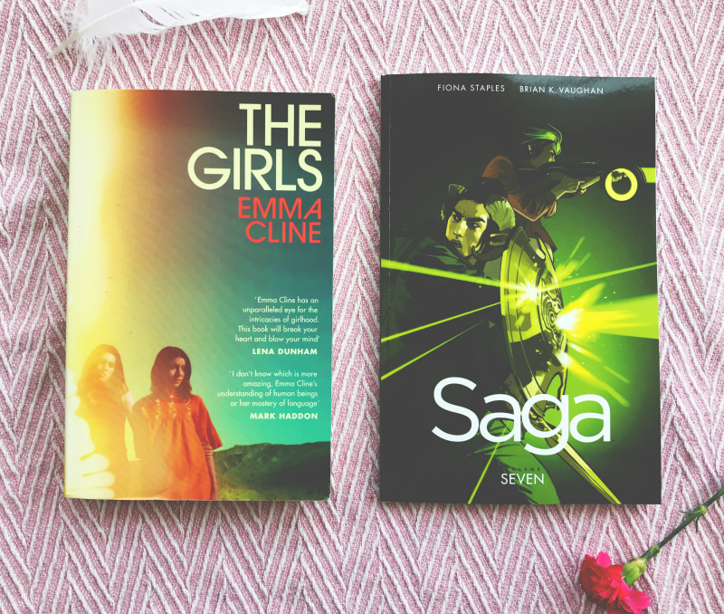 the girls emma cline blog saga review book bloggers in the uk vivatramp