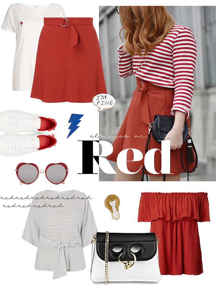 Jakes-Collection-Red-Skirt-11