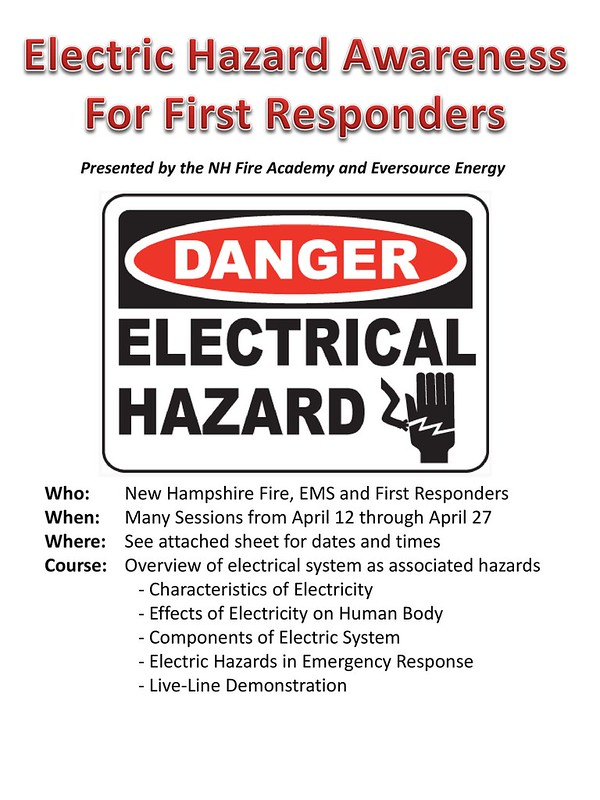 2317SM420-30 Electrical Hazards training-page-0