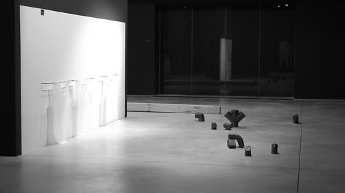 CCCOD - Galerie noire - INNLAND