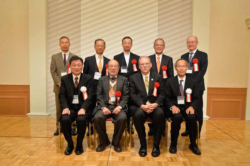 2016 PDA Japan Chapter Annual Meeting