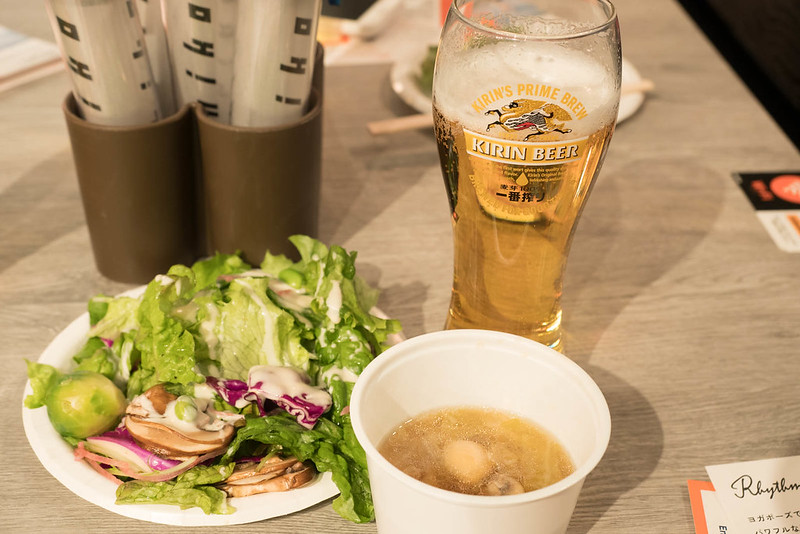 beer_meat-1