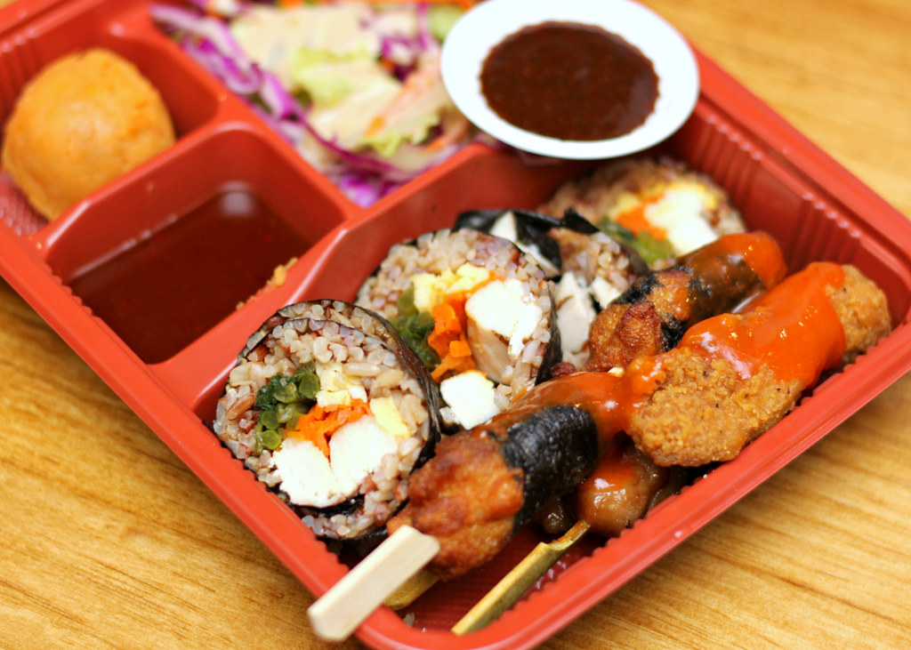 love-bento-assorted-skewers-bento-set