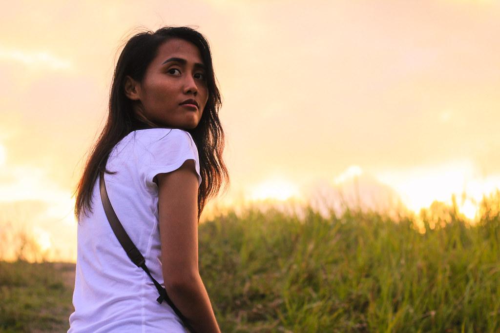 Mt. Naupa, Naga, Cebu-11