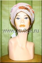 turban_410sh_1_a