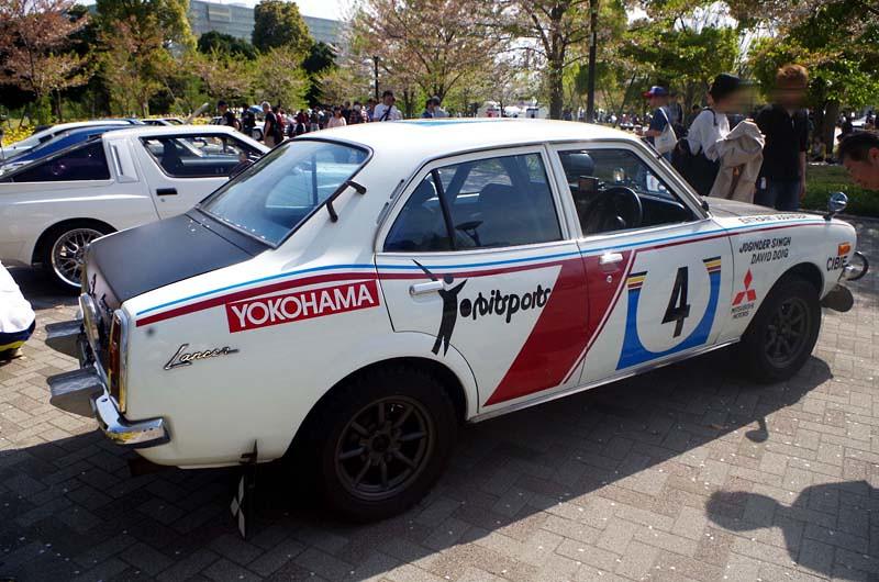 toomilog-Motorsport_Japan_2017_215