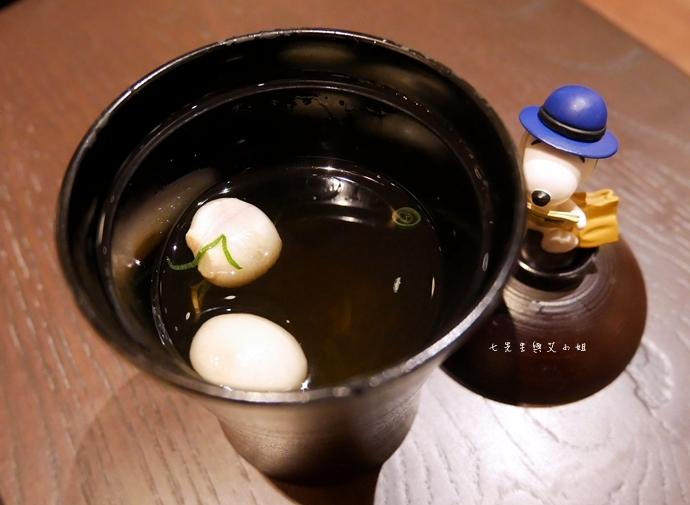 44 日本京都 錦市場 史努比茶屋 スヌーピー茶屋