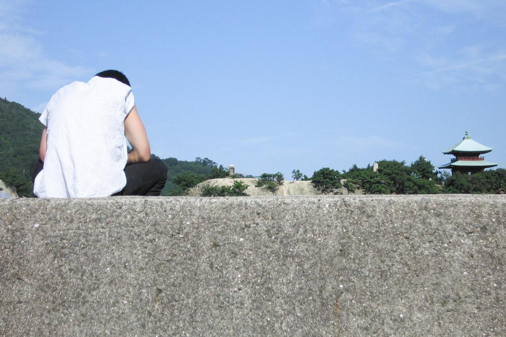 尾道発/鞆の浦/福山観光5時間半