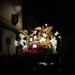 https://www.redescofradescieza.es/p/procesion-santo-entierro.html