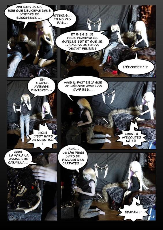 CONTE~ Chapitre 30 : Reddition (suite & fin)-COMPLET - Page 5 34141399906_91ec66f8b9_c