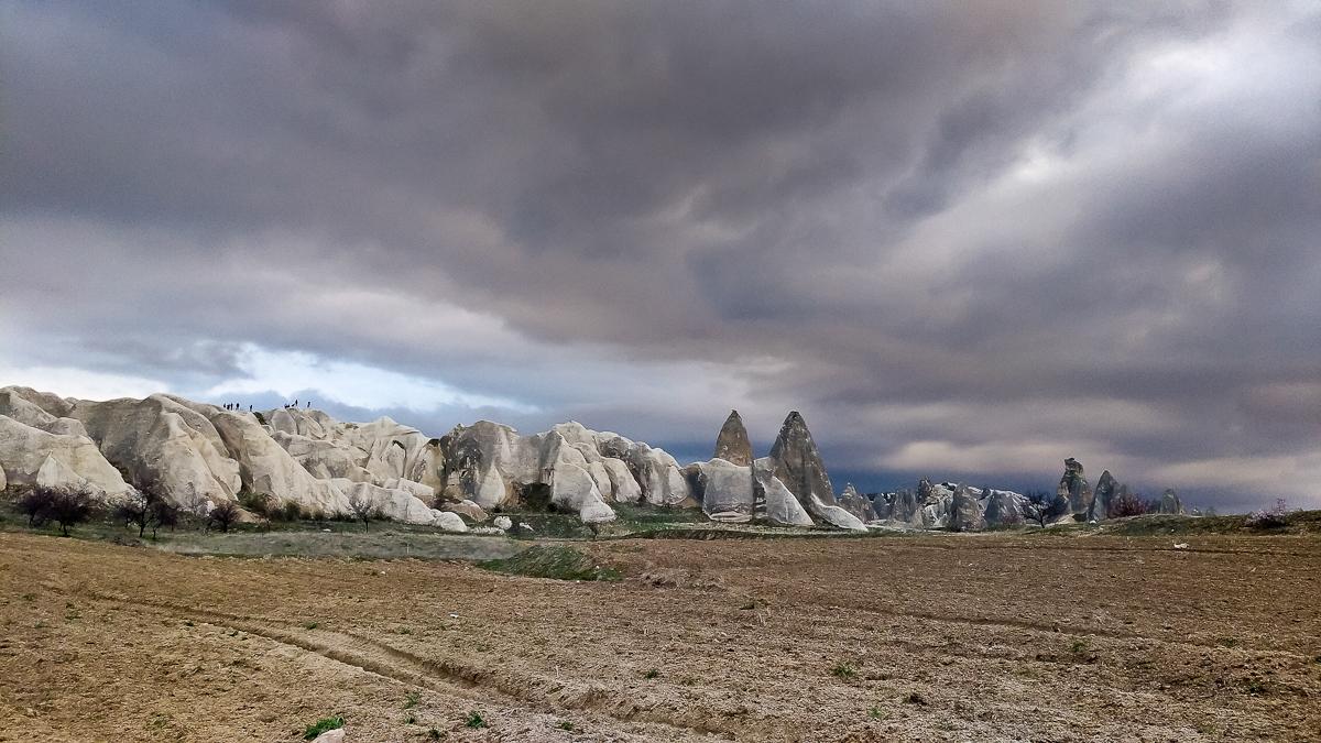 Cappadokia_P_20170414_190047_vHDR_Auto