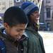 Idris and Seun-1
