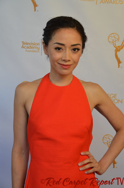 Image Result For Aimee Garcia Movies