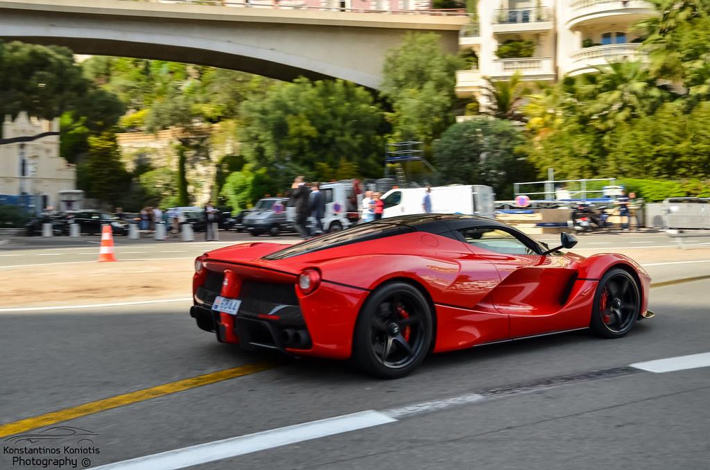 Sacramento Luxury Motors Used Cars Carmichael Ca Dealer