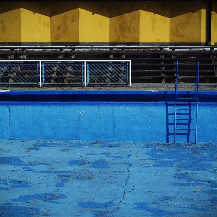 baseny kasprowicza