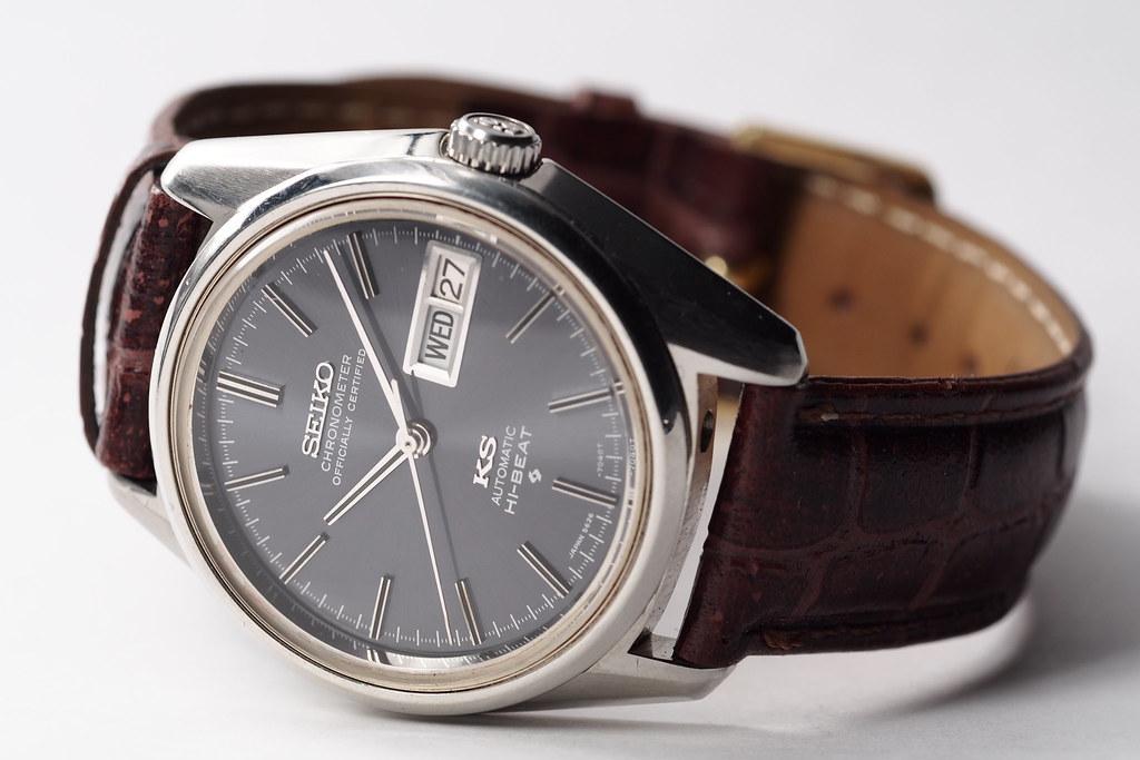 Спортивные часы Omax waterproof Электронные часы