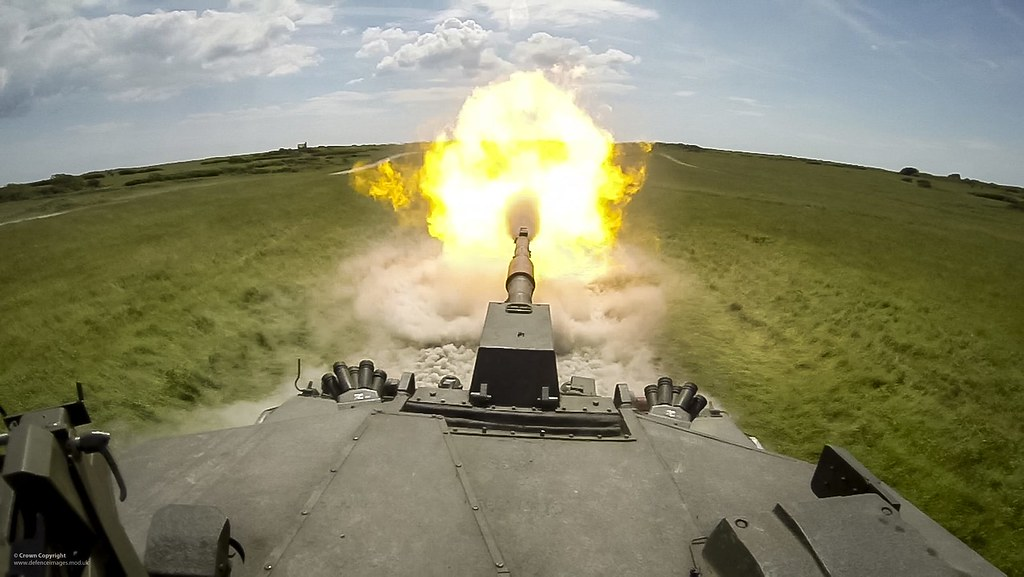 Image Result For Best Military Training