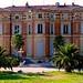 musée de la Faience Marseille