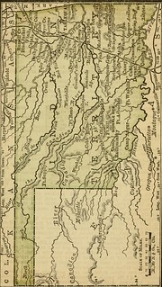 "Image from page 224 of ""The New York Tribune's history of the United States, from the discovery of America until the present time, with a pocket atlas of the world, containing colored maps of each state and territory in the United States, with statistics 