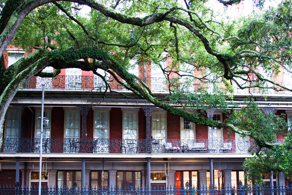June Calendar New Orleans : French quarters of nola new orleans louisiana flickr